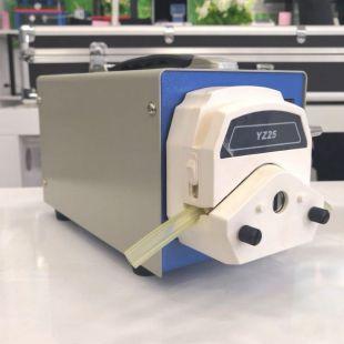 LB-8000G 便携式水质等比例自动采样器
