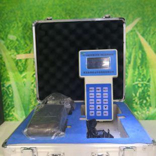 lb-kca 粉尘浓度检测仪 手持式