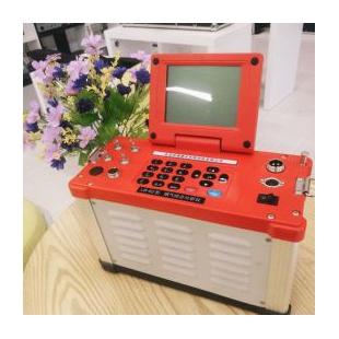 lb-62 综合烟气分析仪 便携式锅炉�I 烟气浓度分析