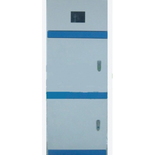 LB-1000N 氨氮在线分析仪 24小时水质监测