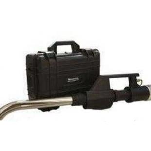 便攜 MC-7010直讀式快速油煙監測儀