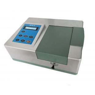 YGCY-1 水质油污测定仪 紫外测油仪