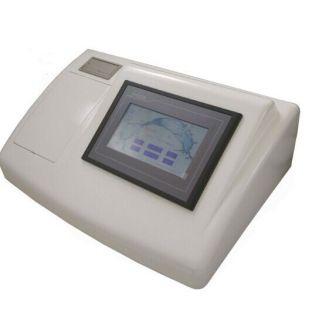 余氯总氯 快速水质检测分析测定仪
