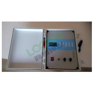 LB-ZXF 在线式激光粉尘检测分析仪 pm2.5检测