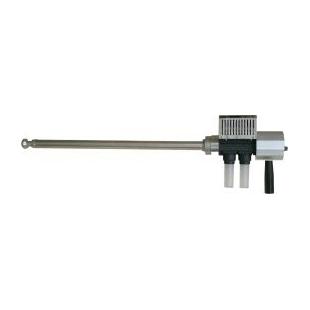 LB-1080四合一取樣管 固定污染源采樣槍探針