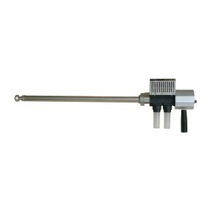 LB-1080四合一取样管 固定污染源采样枪探针