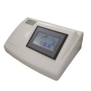 总磷/氨氮/浊度/cod四参数 水质检测分析仪