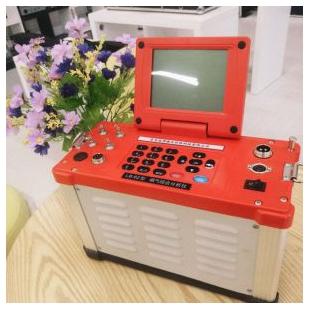 LB-7010烟气综合检测仪 自带储存功能