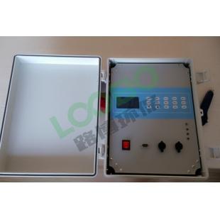 MC-ZXF在線式粉塵檢測儀 在線監測無需更換切割頭
