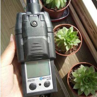 英思科Ventis Pro多气体检测仪