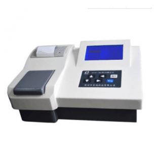 LB-CNP-301型 COD/氨氮/总磷测定仪