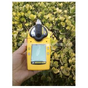 美国加拿大BW品牌GAMIC-5系列多种气体检测仪