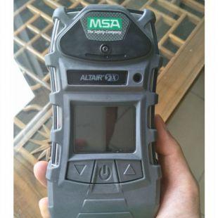 梅思安Altair天鹰单一气体检测仪