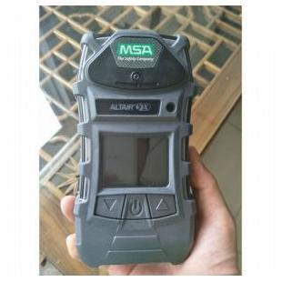 梅思安MSA天鹰 5X多种气体检测仪