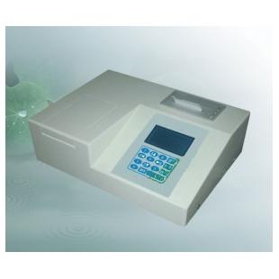 LB-200 COD快速檢測分析儀 化學需氧量測定儀