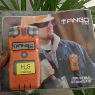 美国英思科 Tango TX1硫化氢气体检测仪