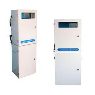 氨氮总磷二合一水质在线监测分析仪 lb-md2