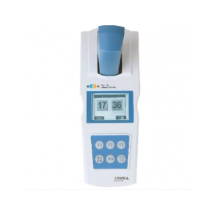 便攜式水質分析儀(鋁指數)lb-427