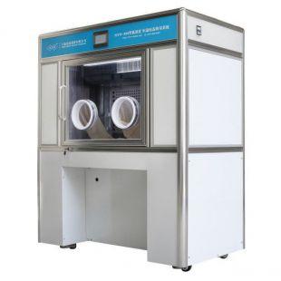 青岛明成NVN-800S低浓度称量恒温恒湿设备