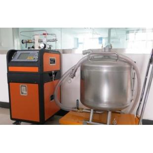 7003油气回收装置
