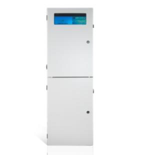 LB-DC90水质大肠杆菌在线分析仪