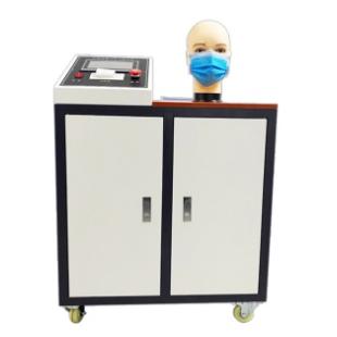 LB-3308口罩呼吸阻力检测仪