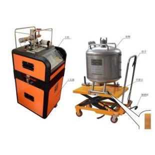 油气回收多参数检测仪LB-7035