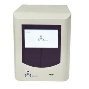 LB-T300总有机碳分析仪
