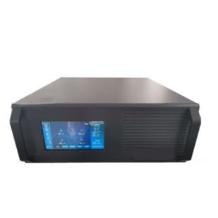 LB-5N型柴汽氮氧化合物检测仪