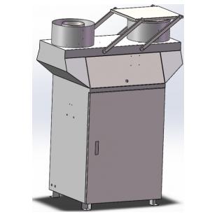 LB-8110降水降尘采样器