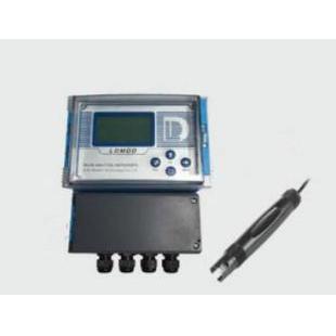 LB-PH101在線PH測定儀