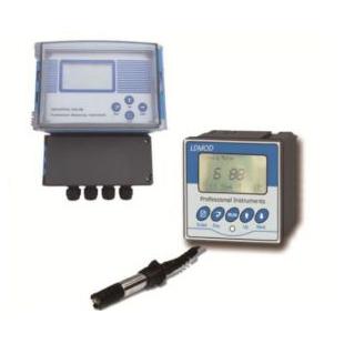 LB-CL7000余氯在线分析仪