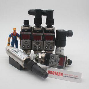 德国贺德克 HDA4845-A-400-000+ZBE01 进口传感器