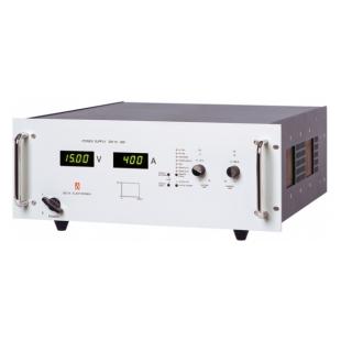 蘇州供應SM300-20荷蘭Delta直流穩壓電源6000W