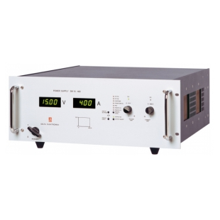 供应原装正品SM15-400电源,荷兰Delta程控电源SM6000W,直流电源SM15-400