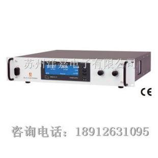 特惠供应SM660-AR-11可编程电源荷兰Delta直流电源3000W