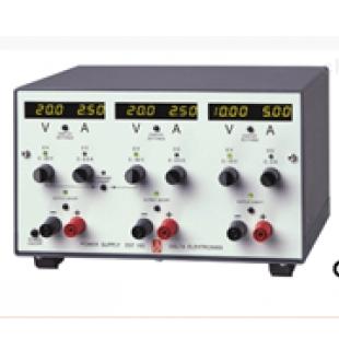 荷兰Delta Elektronika电源 EST150系列