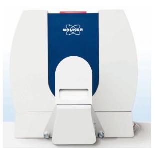 高分辨率X射线活体显微断层成像系统