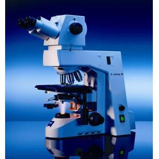 蔡司生物顯微鏡