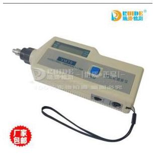 振动测量仪VM70