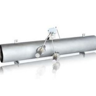 超声波流量计-用于高温气体和蒸汽