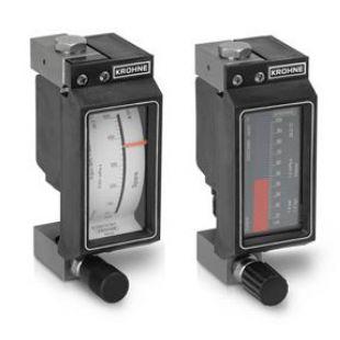 轉子流量計,小流量測量儀