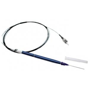 PreSens 针形探针-氧气微传感器