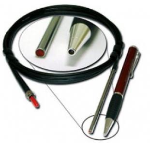PreSens 浸渍式在线- 氧气微传感器
