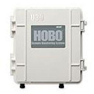 HOBO U30-NRC 小型自动环境气象站