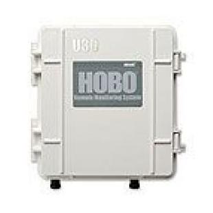 HOBO RX3002 WiFi無線小型氣象站