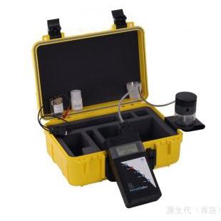 ModernWater PDV6000便携式重金属检测仪