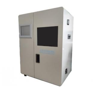 青岛原生代  水质悬浮物过滤分析仪