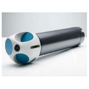 Nortek Aquadopp Profiler 600KHz 阔龙流速剖面仪
