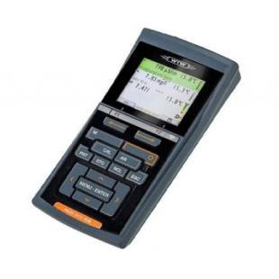 青岛原生代 Multi3630 IDS 多参数水质测量仪